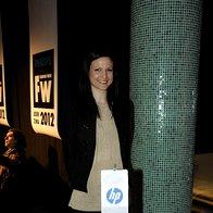 HP kotiček (foto: Sašo Radej)