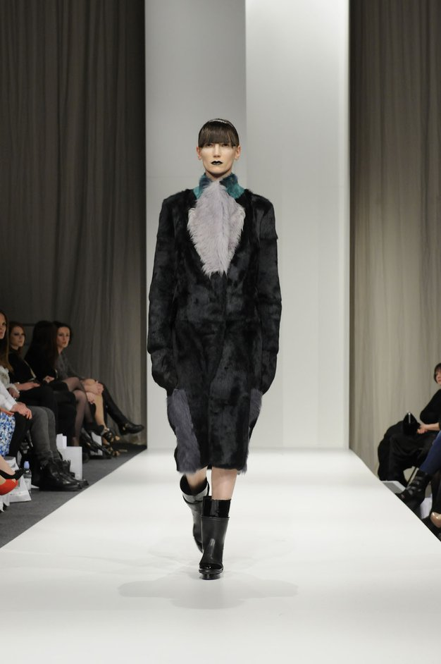 Video: Kdo je imel zadnjo besedo na Philips Fashion Weeku?