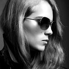 Burberry podpira mlade britanske glasbenike