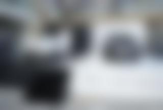 Renault Laguna in Megane