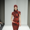 Philips Fashion Week ali katere kose si želim v svoji omari