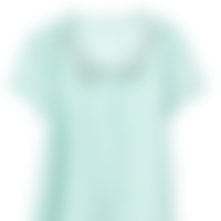 Oblekica H  & M; 24,95 evra