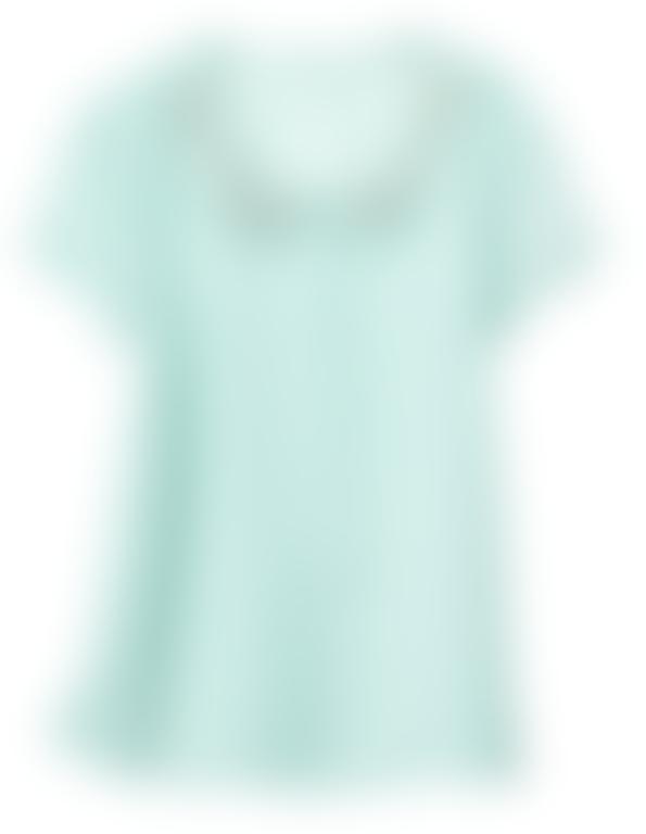 Bluza H & M; 24,95 evra