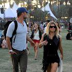Fergie in Josh: Prihaja dojenček!