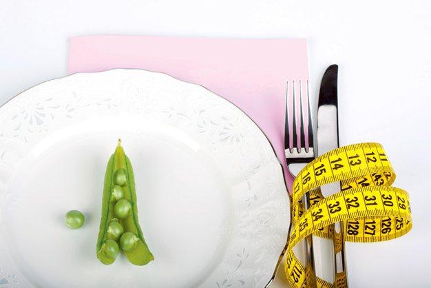 Hujšanje brez muk? Je mogoče! - Foto: Shutterstock.com