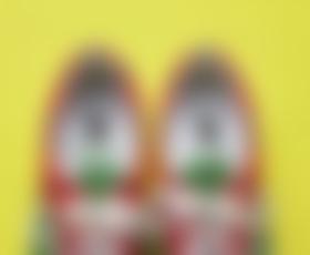»Vansice« v Kenzovem slogu