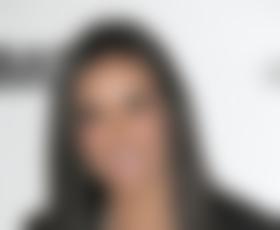 Demi Moore: Novi še mlajši od Ashtona