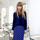 Modna urednica Elle svetuje: Kaj in kako nakupovati?