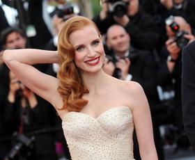 Foto: Cannes malo drugače