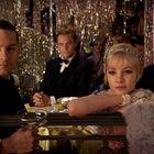Veliki Gatsby v Kinodvoru že 15. maja