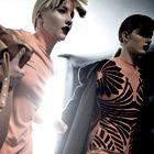 Philips Fashion Week - jezik univerzuma