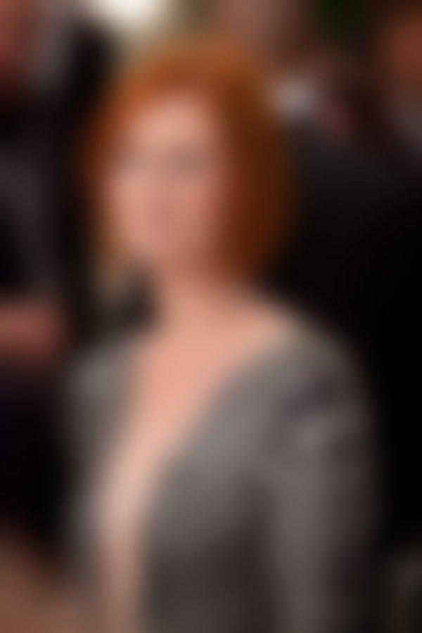 Cynthia Nixon je najbolj prepoznavna po vlogi Mirande v Seksu v mestu. Foto: Kolosej