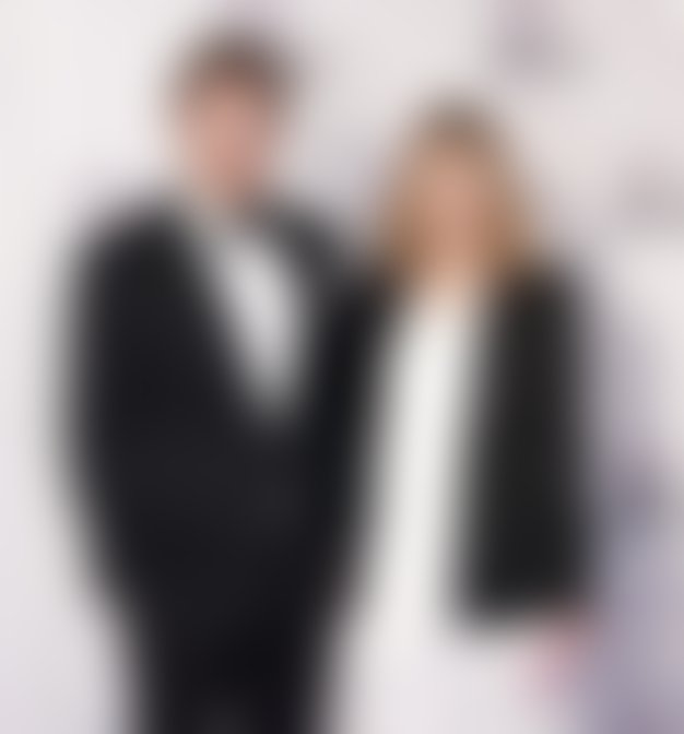 Will in Drew sta se spoznala v začetku lanskega leta, zaroko sta oznanila januarja letos. Foto: Profimedia