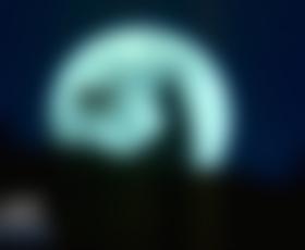 Video: E. T. - Vesoljček ima 30 let