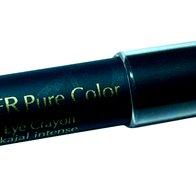 Zeleno moder odtenek za veke: svinčnik za oči Dramatic Teal, Estée Lauder, 39,89 €  (foto: Tadej Windschnurer, Imaxtree, Shutterstock.com in promocijsko gradivo)