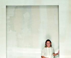 Miuccia Prada, kraljica v krilu