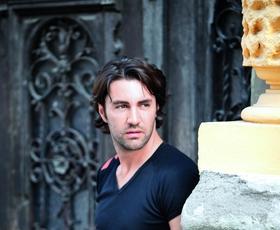 Edvard Clug, umetniški direktor Baleta SNG Maribor