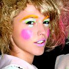 Maske za obraz - nova kozmetična navada?