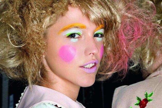 Maske za obraz - nova kozmetična navada? - Foto: FOTOGRAFIJE BORIS PRETNAR, IMAXTREE, HUTTERSTOCK.COM IN PROMOCIJSKO GRADIVO