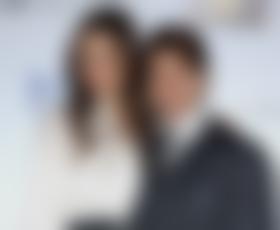 Tom Cruise in Katie Holmes se ločujeta