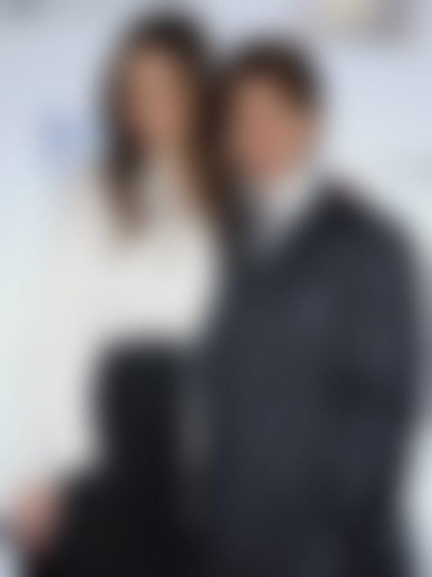 Govorice o koncu ljubezenske idile so Katie in Toma spremljale tako rekoč od začetka njune romance. Foto: Profimedia