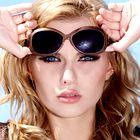 Zaščitite svoje oči pred UV-sevanjem!