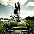 6. julija svet praznuje mednarodni dan poljubljanja!
