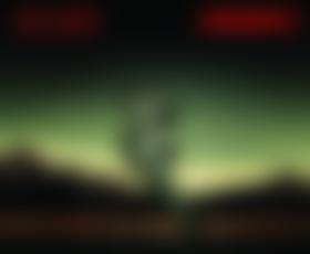 The Killers se vračajo, poslušajte novi singel