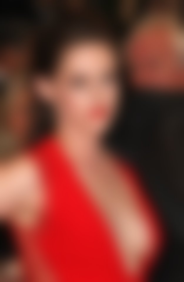 Novica o nezvestobi Kristen Stewart je šokirala oboževalce Somraka in osrednjega para te vampirske sage. Foto: Profimedia