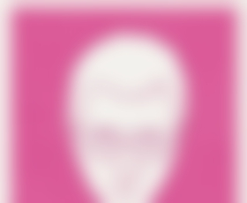 Modne »face« za stene vašega stanovanja