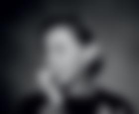 Miuccia Prada med umetniško smetano