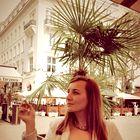 Nena Florjančič – Flonena: Barvica je njena najljubša igrača