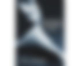 Spodnje perilo v slogu »porniča za mamice«