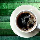 Kava - slaba razvada ali zdrava navada?