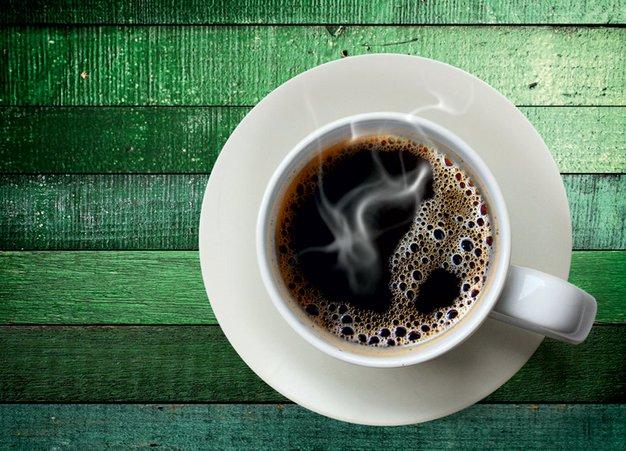 Kava - slaba razvada ali zdrava navada? - Foto: shutterstock, osebni arhiv
