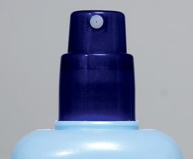 Nega po sončenju: Razstrupljanje kože in las