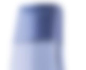 Elle podarja: NIVEA Smooth olje za telo