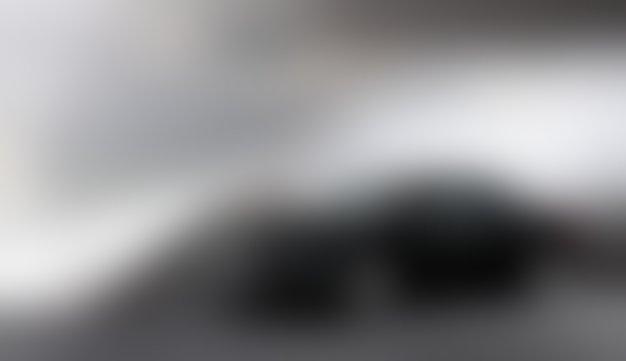Peugeot 308 CC: Vaš za ves konec tedna?