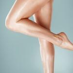 Kozmetika Afrodita (foto: FOTOGRAFIJE BORIS PRETNAR, IMAXTREE, HUTTERSTOCK.COM IN PROMOCIJSKO GRADIVO)