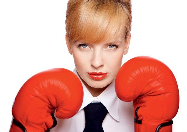 Užitki za zdravje - Foto: Shutterstock.com, arhiv Elle in promocijsko gradivo
