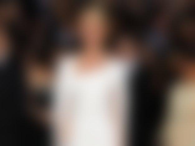 Gwyneth Paltrow na letošnjih Oskarjih v kreaciji Tom Ford. Foto: Profimedia