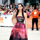 "Jennifer Lawrence je nova ""gospodična Dior"""