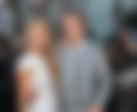 Blake Lively in Ryan Reynolds - poročena!
