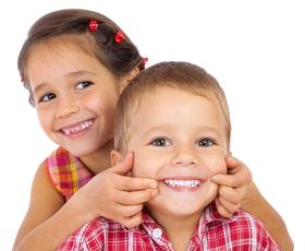 Smeh je najboljše zdravilo!