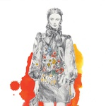 Dolce & Gabbana (foto: Mitja Bokun)