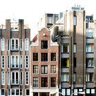 Hotel The Exchange: Kjer arhitektura sreča modo