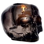 Still Life Skull Votive, Ludvig Löfgren. (foto: JONAS LINDSTRÖM IN PROMOCIJSKO GRADIVO)