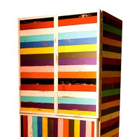 Omara Mini Closet. (foto: Promocijsko gradivo)