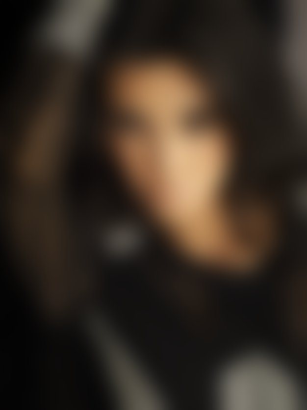 Kim Kardashian: Urejanje las ji povzroča največ težav!