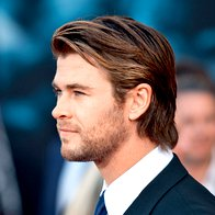 Chris Hemsworth, 29 (foto: Profimedia in Shutterstock.com)